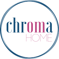 The Chroma Home