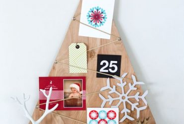plywood-christmas-three