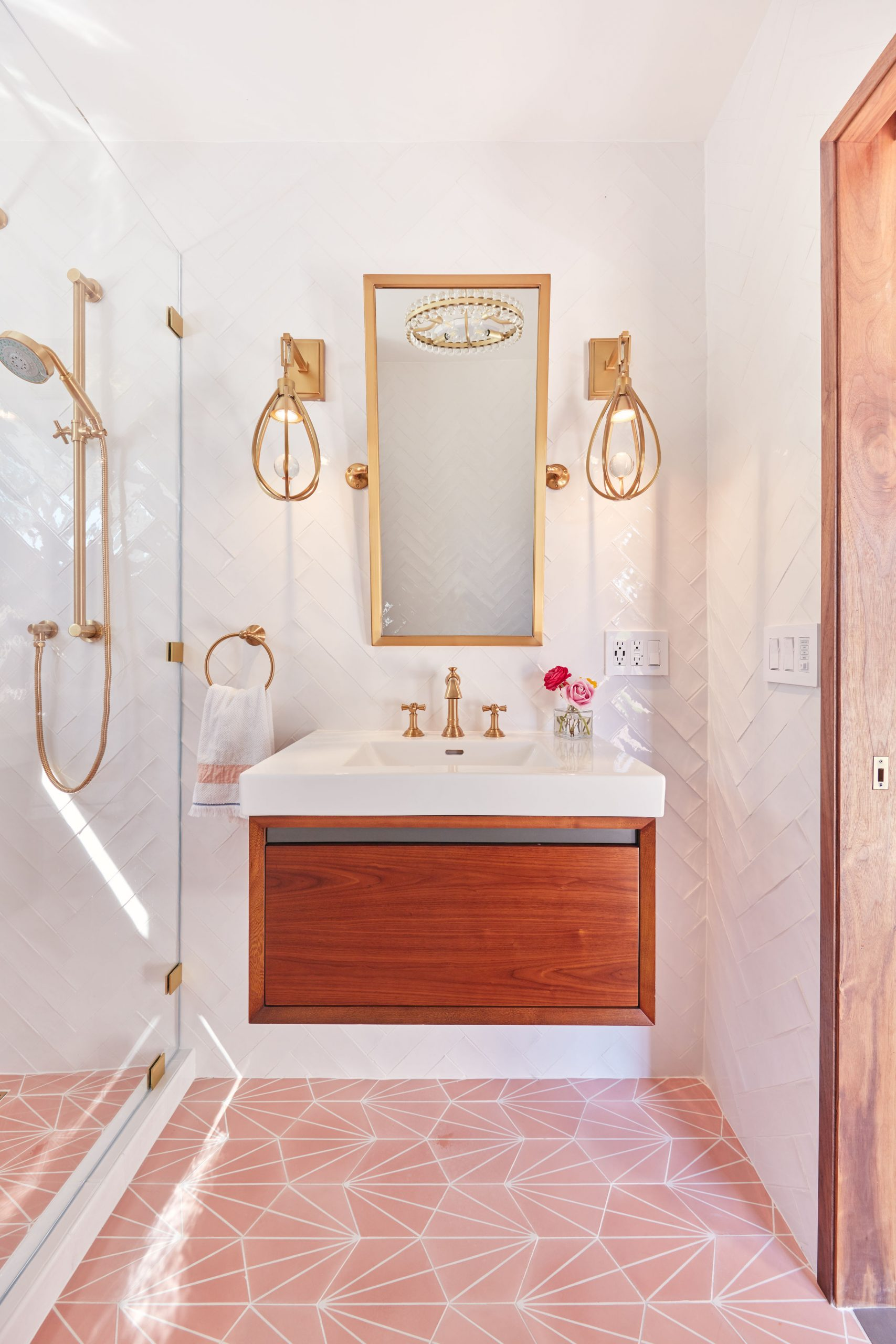 blush crush the color of love  the chroma home
